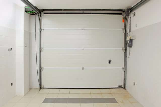 Ordinaire The Trusted RightNow Garage Door Repair Company